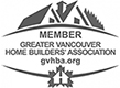 GVHBA logo