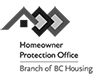 Homeowner Protection Office logo