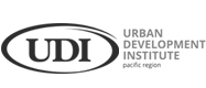 Urban Development Institute logo