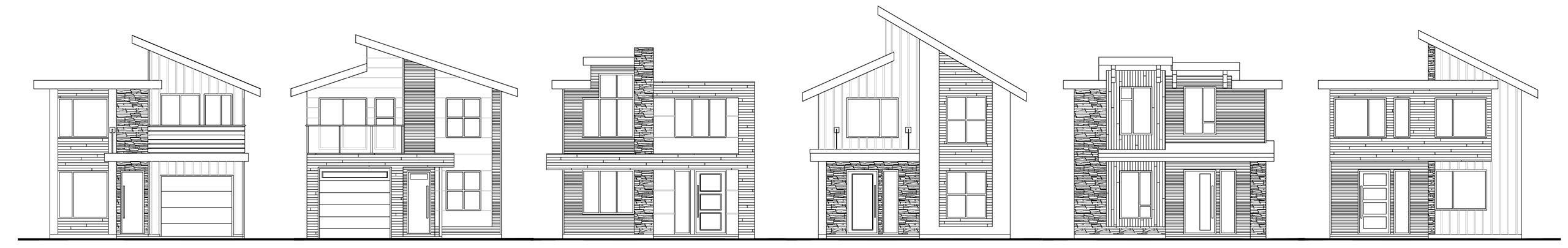 Trites & Moncton sketch